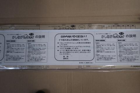 かしながホイホイ0320-2.JPG