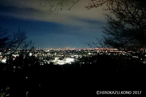 夜景1230_1.jpg