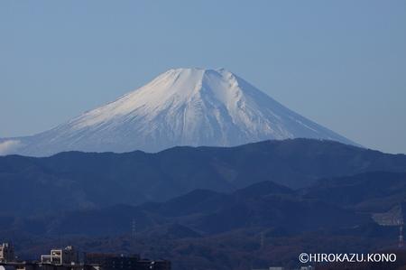 富士山1222_1.jpg