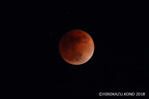 皆既月食0131-3_1.jpg