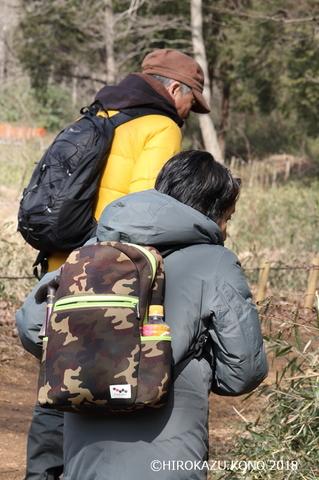 鈴木海花さんご夫妻0307-1.jpg