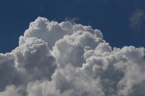 雲0715-1.JPG