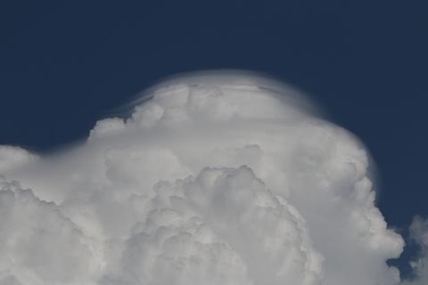 雲0715-2.JPG