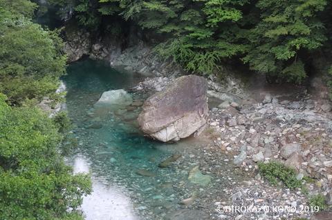面河山岳博物館0822.-3_1.jpg