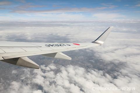 飛行機0821_1.jpg